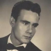 Ronald Joseph Tischler