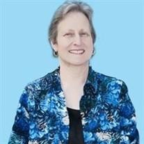 Della Ruth Kelley