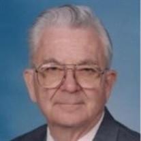 James Walker Prock, Sr.