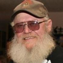 Louie Wayne Meinen