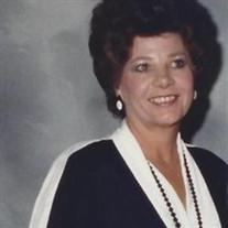 Emily Jeanette Mayer