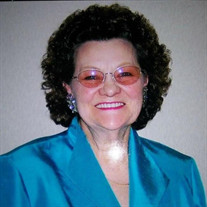 Erma McNeely Judge