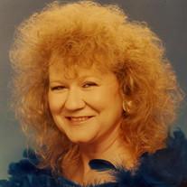 Kaye Lahovitch