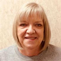 Linda L. Kryling