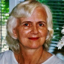 Marilyn Jean Halvorsen