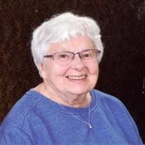 Betty J. Elliot