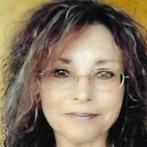 Diane Ford Baker