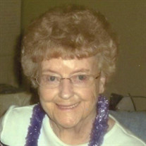Norma Aiken