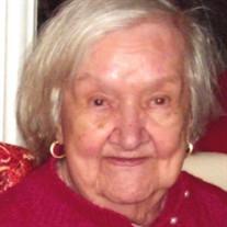 Jane Peplowski