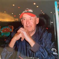 Arthur J. Lange