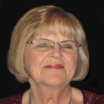 Vivian Jean Acuff