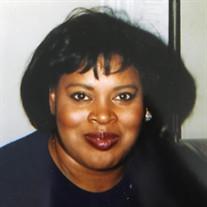 Donna Covington