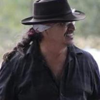 Miguel Chavera