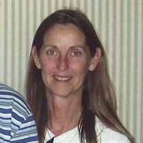 Tamara Lynn Froelich