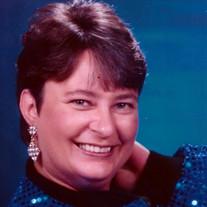 Susie Falin Norris