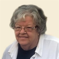 Delila L. Hinrichsen