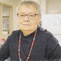Arvada L. Helena