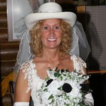 Elaine E. Kleinfelter