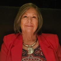 Cathy Diane Gibbs