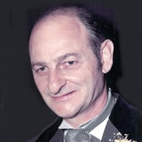 Thomas Anthony Waling