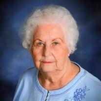 F. Charlene Cole
