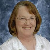 Shelley R. Williams