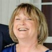 Maurine Kay Eldridge