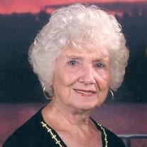 Billie Ray Porter