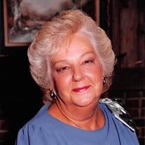 Margaret Mary Murphy