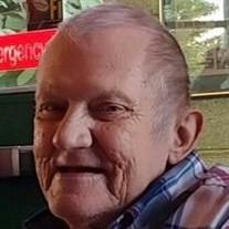 Gary Martin Ernst