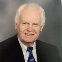 Joseph T. Melarkey