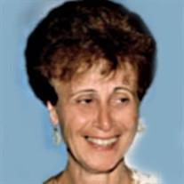 Annina Ciampittiello