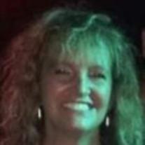 Bobbi Kaye Dougherty