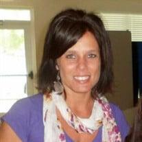 Valerie Charlotte Bennett