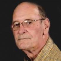 Oren Joseph Trahan Sr.