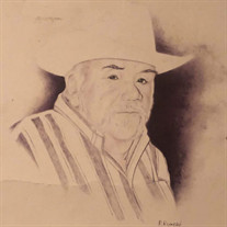Isa Velasquez Romero