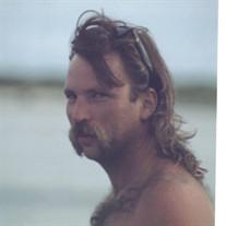 Robert Neal McManus