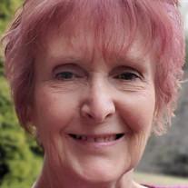 Linda S. Dail