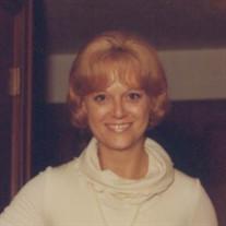 Sandra K. Wikoff