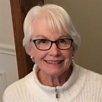 Linda L. Lekan
