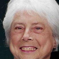 Janis Hart Whitenack