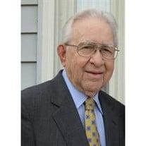 William A. Davis