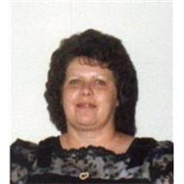 Helen C. Pack