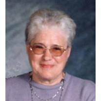 Ethel B. Lusk