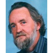 Roger G. Mullens