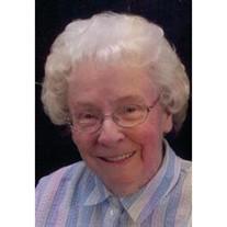 Bonnie G. Aliff