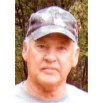 Bobby W. Repass