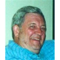 Phillip L. Walls