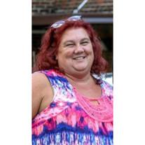 Cindy Lynn Jackson