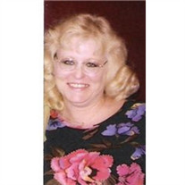 Rhonda J. Mullins